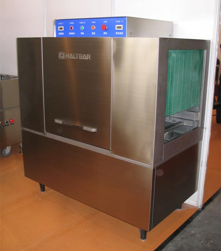 山东YH111大型洗碗机