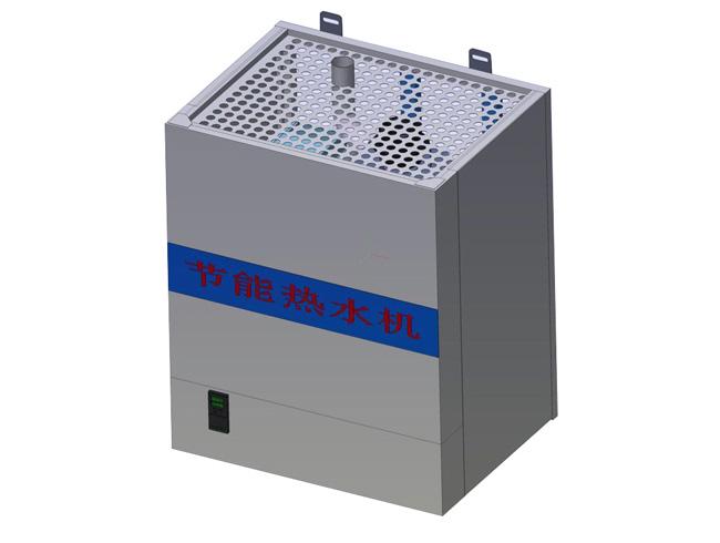 江苏商用节能热水机